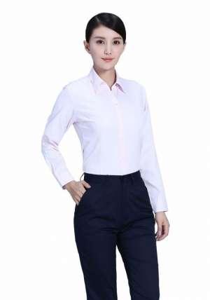 时尚服装的定制流程有哪些?什么是定制服装?