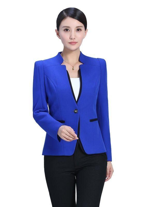 私人定制服装应该如何选择,价格也大不相同