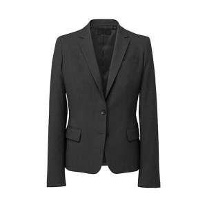 定做职业装的保养方法有哪些娇兰服装有限公司